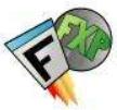 flashftp绿色版下载