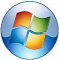 windows10专业版操作系统