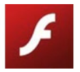 Flash8中文带序列号版