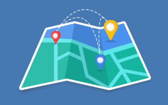 百度地图坐标转换天地图坐标