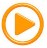 Ezvid免费录屏软件