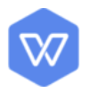 WPS Office2019 Mac版