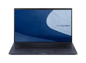 华硕灵珑IIASUS ExpertBook B9450F指纹识别驱动下载 Windows1064-bit