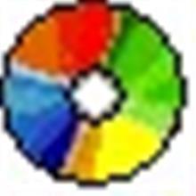 MakBit Virtual