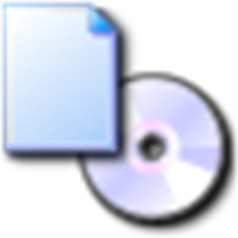 VDM虚拟光驱(Virtual Drive Manager)