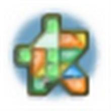 asn1dump(文件编码格式查看工具)