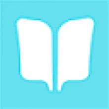 秒书微信编辑器软件版 v4.1.1免费版分享到: