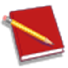 桌面日记本(RedNotebook)