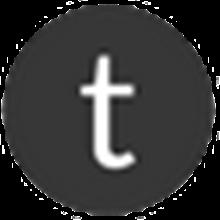 Tea(云笔记软件)