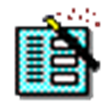 文本格式整理器(txtFormat)