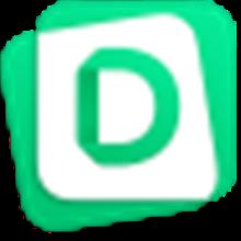 Diffchecker(文件差异对比工具)