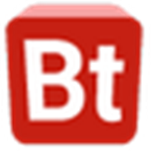Beeftext(开源文本替换工具)