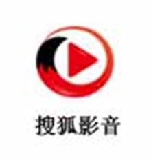 搜狐影音 v6.2.6.1官方版