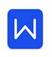 WPS Word Mac版