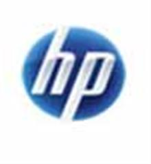 HP LaserJet 1020打印机驱动