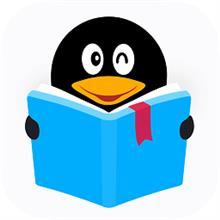 QQ阅读苹果ios