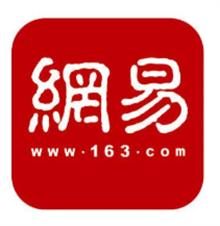网易新闻客户端iphone版