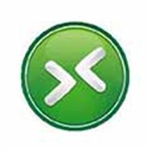 XT800远程工具pc版